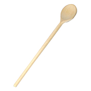 Wooden Spoon 12""