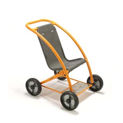 Winther Circleline Kids Stroller