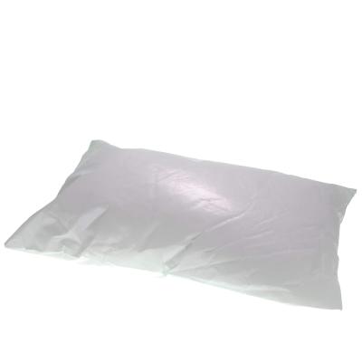 Pillow Wipe Down Source 5 Waterproof