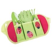 Gardening Tools Belt