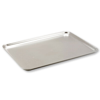 Baking Tray - Size: 420mm X 305mm X 19mm