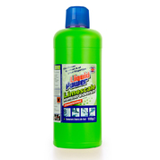 Liquid Power Limescale Remover and Descaler 1ltr