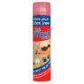 Carpet Mousse 650ml x 6
