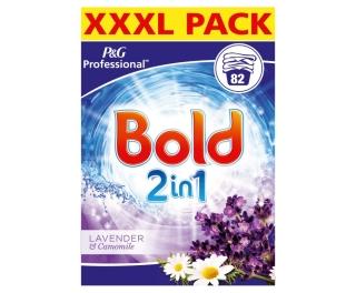 Bold Lavender & Camomile Powder 82 Wash 5.33kg