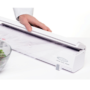 Speedwrap Clingfilm and Foil 45cm Dispenser