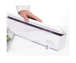 Speedwrap Clingfilm and Foil 45cm Dispenser