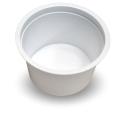 Denture Pots 100 Pk
