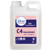 Febreeze Professional C4 Fabric Refresher 2l
