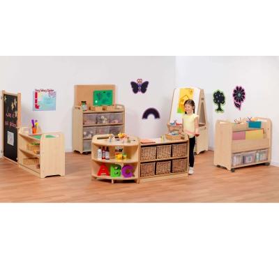 Art Play Zone