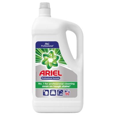 Ariel Liquid Bio 5 Litre