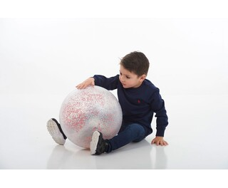Constellation Ball 31cm
