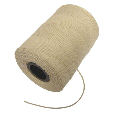Multi Purpose Cotton String 250g