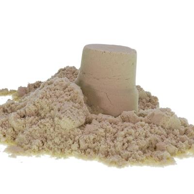 Soft Play Sand 20kg