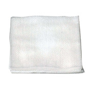 Swabs Non-Woven Sterile 7.5 x 7.5cm 4ply 5 Pack x 25