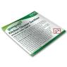 Labels for Foodsafe Cleaner & Sanitiser 22614 for Spray Bottles x 6