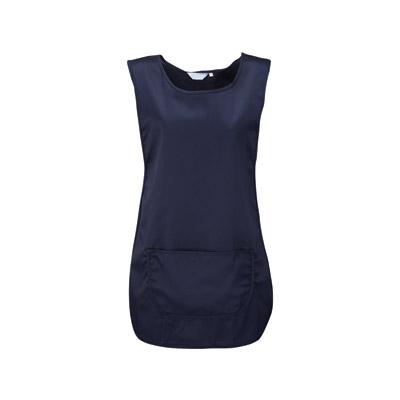 Cotton Twill Tabard - Size: Large / Xlarge