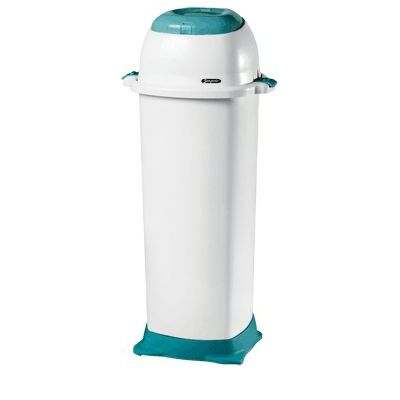 Sangenic Maxi Easiseal Nappy Disposal Bin