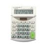 Semi-Desktop Calculator 10 Digit