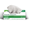 Buy 2 Save £3 Facial Tissue