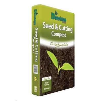 Potting Compost 20l