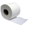 Gompels Double Length Toilet Tissue 400 Sheet 2ply 60 Rolls