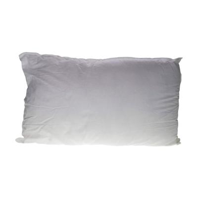 Cotton Pillow Source 5 Fire Retardant 500g
