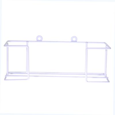 Glove Dispenser 1 Box