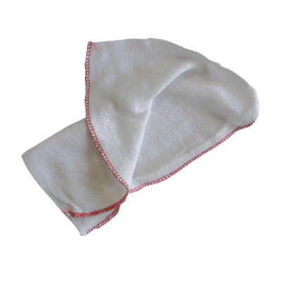 Dish Cloths 10 Pack