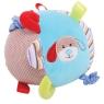 Baby Activity Ball
