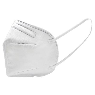Ffp2 Face Mask 20 Pack