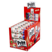 Pritt Glue Stick 43g 24 Pack