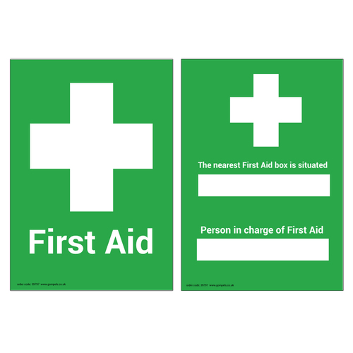 how to clean first aid manikis