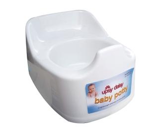 Baby Potty