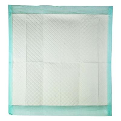 Gompels Premium Underpad 60x60cm 30
