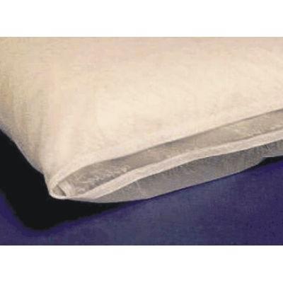 Pillow Cases Heavy Duty 30x20 Inch