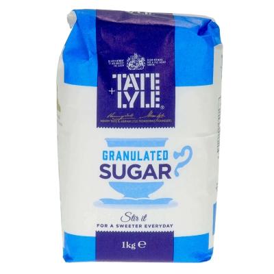Tate and Lyle Sugar 1kg