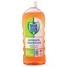 Mediguard Antiseptic Disinfectant 6 x 1l