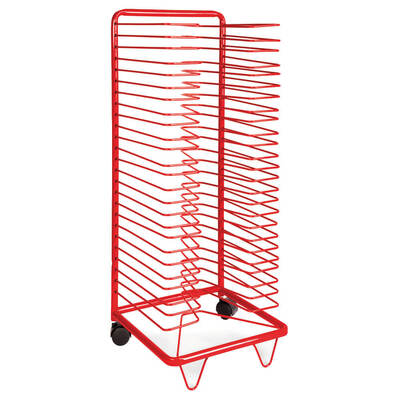 25 Level Drying Rack