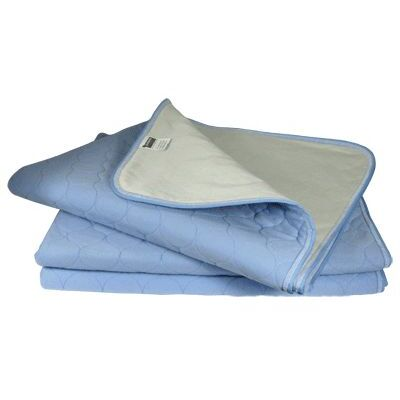 Gompels Bed Pad Without Flaps