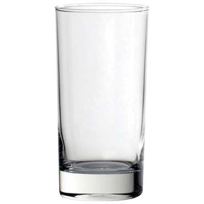 Hi Ball Glass 35cl 6 Pack