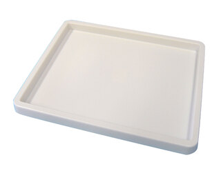 Inking or Painting Tray 25cm x 20cm
