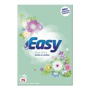 Non Bio Laundry Powder Aloe Vera 75 Wash 2 Pack