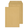 C5 Envelopes Self Seal 80gsm Manilla 500