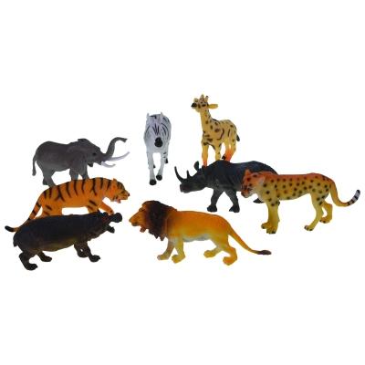 Small World Assorted Packs - Type: Jungle