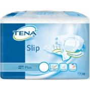 Tena Slip Plus Extra Large 30