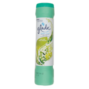 Shake N Vac Lily of Valley 12x500g