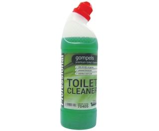 Gompels Toilet Cleaner 750ml