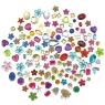 Buy 1 Get 1 Half Price Acrylic Jewels