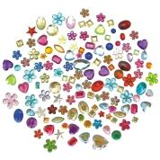 Acrylic Jewels 70g