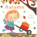 The Seasons Assorted Board Books 4 Pack